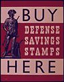 """Buy Defense Savings Stamps Here"" - NARA - 515377.jpg"