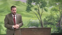 """File:""""Loyalty"""" Sermon about God, marriage, in-laws, and faithfulness.webm"""