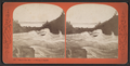 """Maid of the Mist"" in Whirlpool Rapids, by Curtis, George E., d. 1910 3.png"