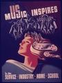 """""""Music Inspires"""" - NARA - 515036.tif"""
