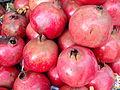 """Pomegranates"".jpg"