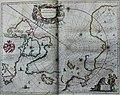 """Regiones sub Polo Arctico - Auctore Guiljelmo Blaeu."" (22269330921).jpg"