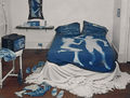 """The Blue Room"".jpg"