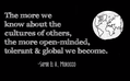 """""""The more we know about the cultures of others..."""" (12678005064).png"""