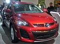 '10 Mazda CX-7 (MIAS '10).jpg