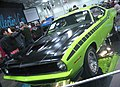 '70 Plymouth Barracuda (Toronto Spring '12 Classic Car Auction).JPG