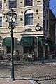 'T Vlak, Dordrecht (15740283371).jpg