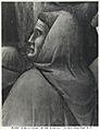 'giotto', Apparizione di san Francesco d'Assisi al capitolo di Arles 16.jpg