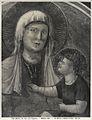 'giotto', madonna col bambino 03.jpg