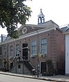 's-Graveland - Noordereinde 123 RM17344.JPG