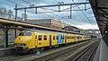 's-Hertogenbosch NS 444+942 Mat. 64 (2010) (48323892451).jpg