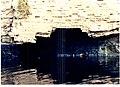 's Hertogenmolens - 317395 - onroerenderfgoed.jpg