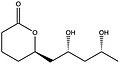 (6R)-6-((2R,4R)-2,4-Dihydroxypentyl)tetrahydro-2H-pyran-2-one.jpg