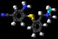 (C-11)DASB molecule ball.png