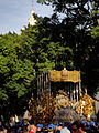 (Huerto) con olivo bordado. Al fondo la Equitativa (4471705462).jpg