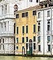 (Venice) Casa Rossi.jpg