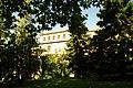® MADRID E.R.U. CAPILLA-HOSPITAL V.O.T. de SAN FRANCISCO - panoramio (6).jpg