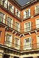 ® MADRID E.S.U. ARTECTURA-PLAZA MAYOR-HISTORIA - panoramio (3).jpg