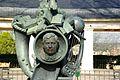 ® MADRID JARDIN-MIRADOR DE LAS VISTILLAS - panoramio - Concepcion AMAT ORTA… (2).jpg