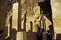 Ägypten 1999 (373) Theben West- Totentempel der Hatschepsut (28639002953).jpg