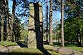 Älvsborgs regemente 31.JPG