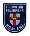 Ärmelabzeichen FF Koblenz neu.png