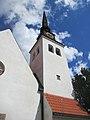 Åmots kyrka, Ockelbo kn 3554.jpg