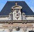 École Paul-Bert, Cosne-Cours-sur-Loire (détail).jpg