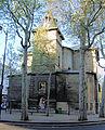 Église Notre-Dame-de-la-Nativité de Bercy - Paris 2012-04-08 n2.jpg