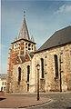 Église Notre-Dame de Vervins en 1991.jpg