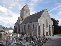 Église Saint-Florent de Besneville (2).JPG