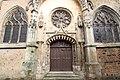 Église Saint-Jean-Baptiste de La Bazoche-Gouet le 3 mars 2018 - 13.jpg