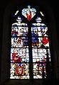 Église Saint-Jean-Baptiste de La Bazoche-Gouet le 3 mars 2018 - 52.jpg