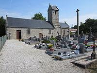 Église Saint-Samson d'Angey.JPG