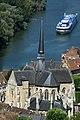 Église Saint-Sauveur du Petit-Andely.jpg