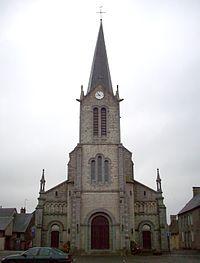 Église Sainte-Marie-Madeleine La Chapelle d'Andaine.jpg