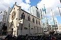 Église Sainte-Rita de Paris le 5 mai 2015 - 04.jpg