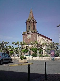 Église Seysses.jpg