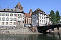 Église St-Thomas et Pont St-Thomas, Strasbourg.jpg