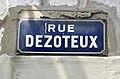 Étaples - rue Dezoteux.jpg