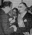 Óscar Gestido y Héber Usher.png