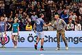 Ö3-Wecker-Tennis-Challenge 26 10 2016-22.jpg