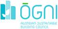 ÖGNI Logo.jpg