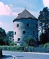 Überlingen - Defense Tower (3252469386).jpg