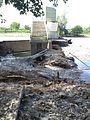 Čačak nakon poplave 06.jpg