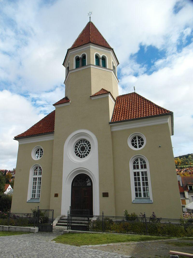 Český Krumlov synagoga 2.jpg