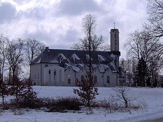 Łętownia, Leżajsk County Village in Subcarpathian Voivodeship, Poland
