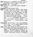 Życie. 1898, nr 19 (7 V) page03 Hartleben.png