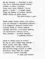 Życie. 1899, nr 05 (1 III) page08-3 Swinburne.png