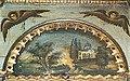 Διακοσμητικά θέματα, 1842. Άνω τμήμα του τέμπλου, ναός Υπαπαντής, Θεσσαλονίκη.jpg